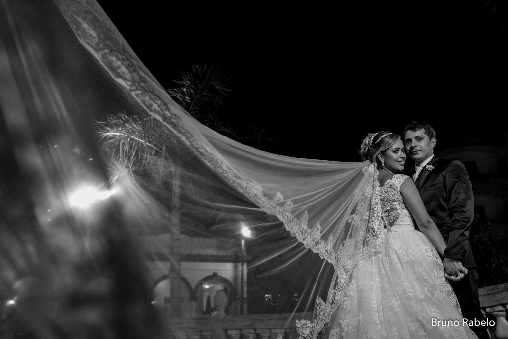 Casamento em Uberaba - Catedral Metropolitana de Uberaba - Le' Castelly Prime