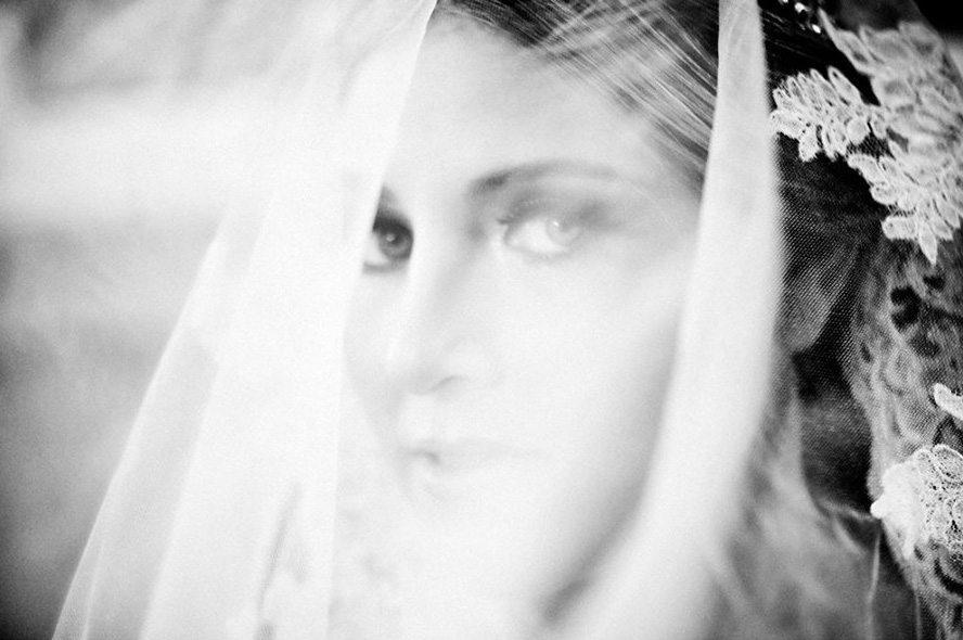 Casamento Real de Luciana e Neto