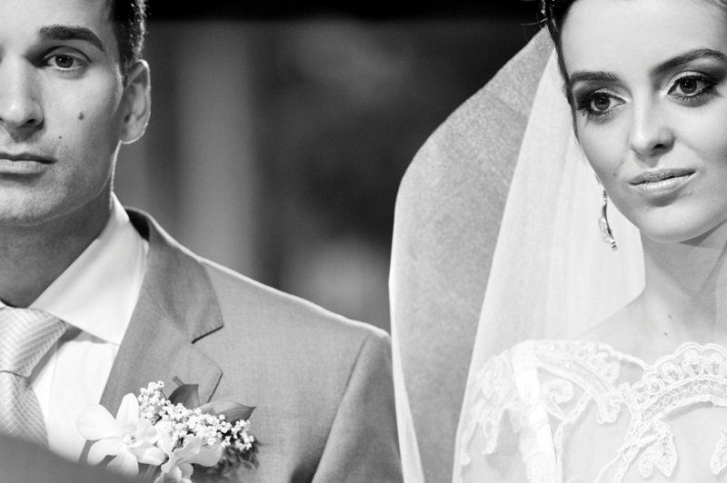 Casamento no Campo - Rio Grande do Sul