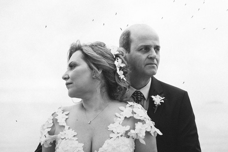 Casamento Reais - Valeria-Luiz Antonio-casamento-los padrinos fotografia-rio de janeiro-Copacabana Palace-soraia-roberto_3212