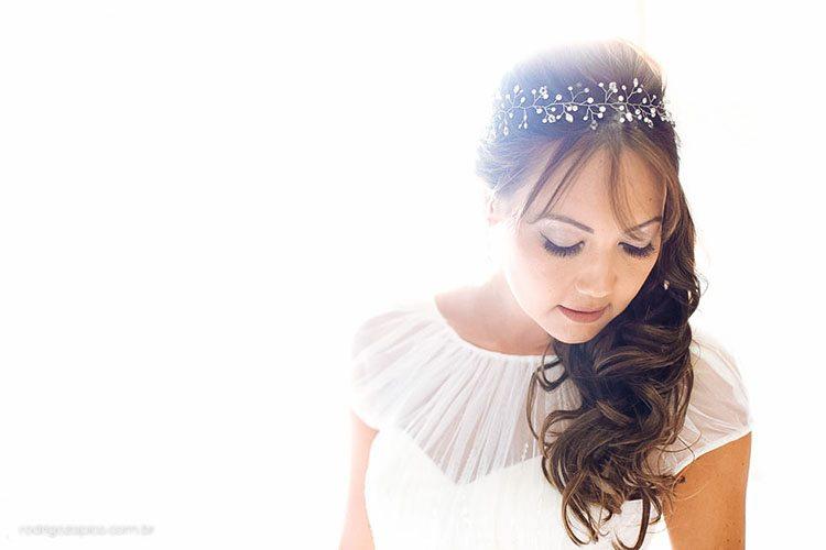 Casamento Real - Espaço Hakka