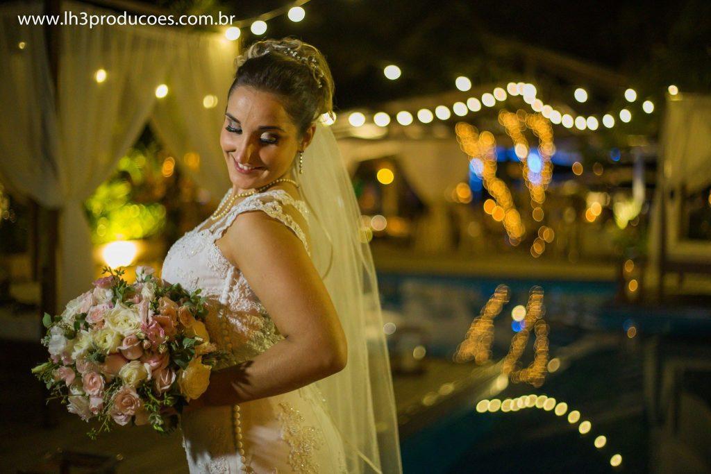 Casamento em Maresias - Amanda e Fabrício
