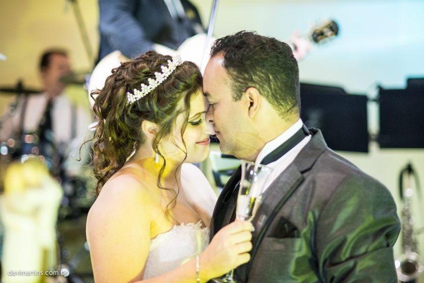 Casamento Rústico de Renata e Eduardo
