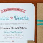Convite Bataro