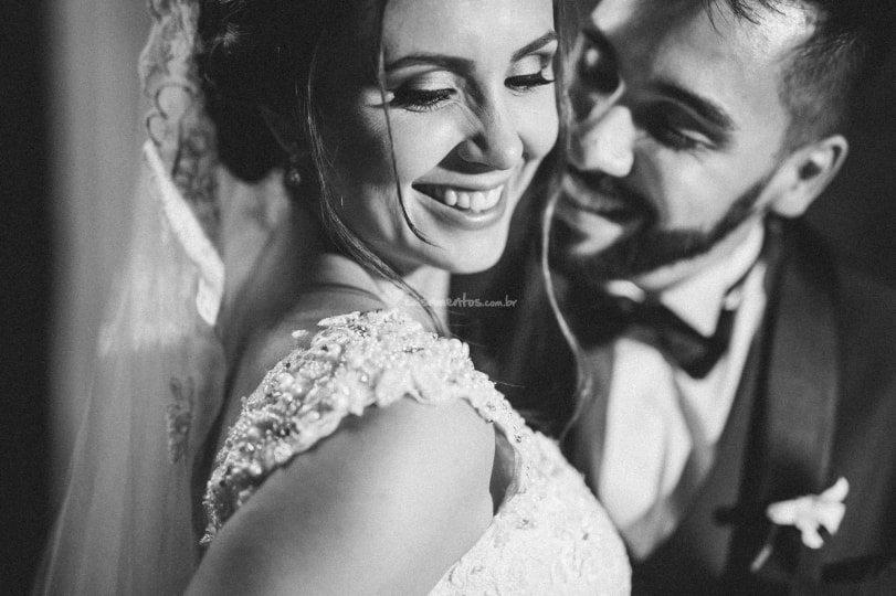 Produtora 7 - Foto e Video para Casamentos