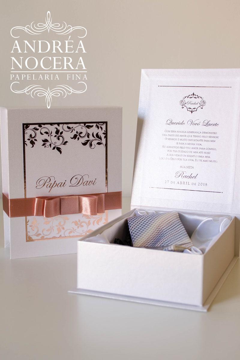 Convite Especial para Festa de Debutante