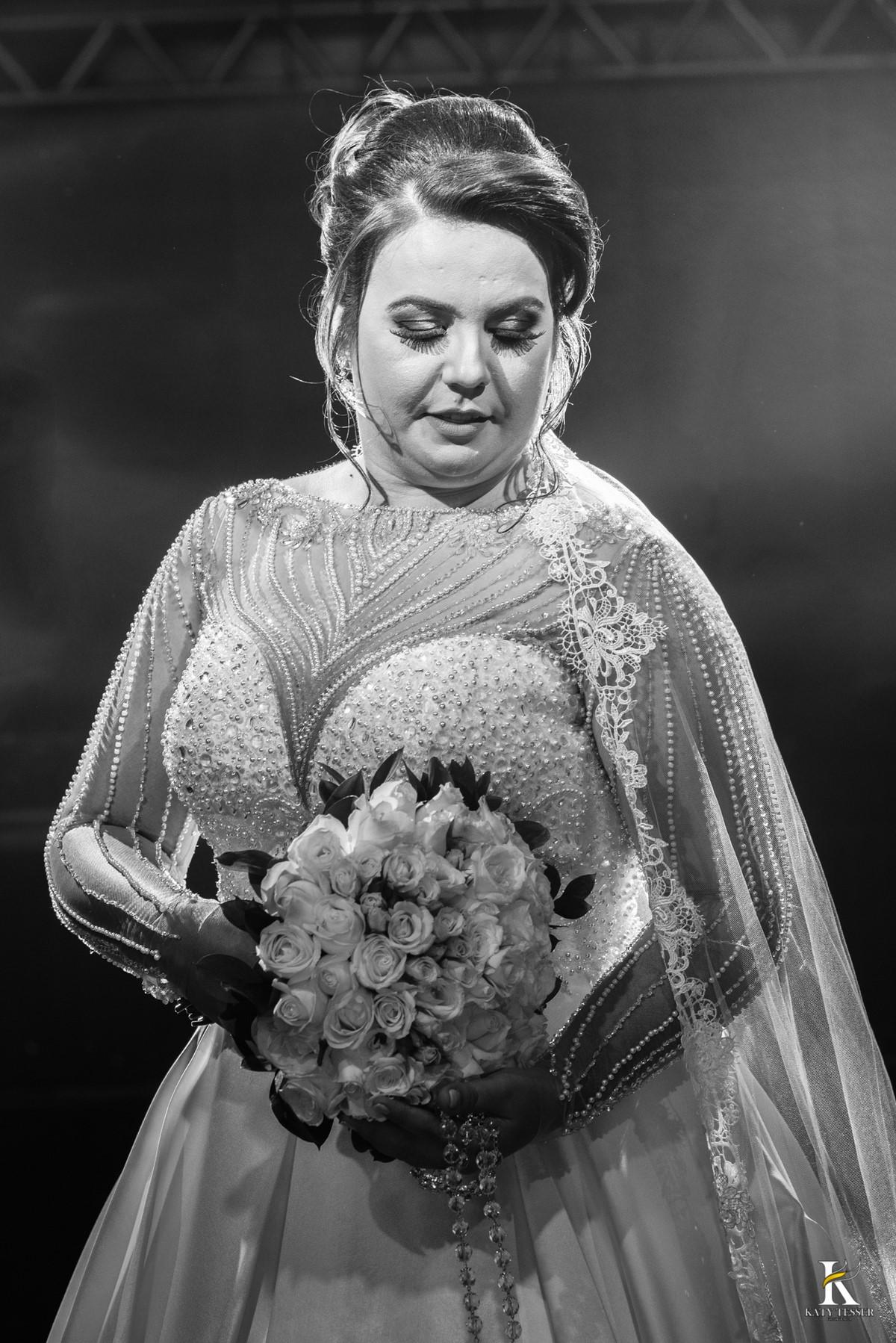 Casamento em Dois Vizinhos - Paraná